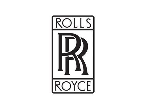rolls royce logo rolls royce vector logo vector logos pinterest