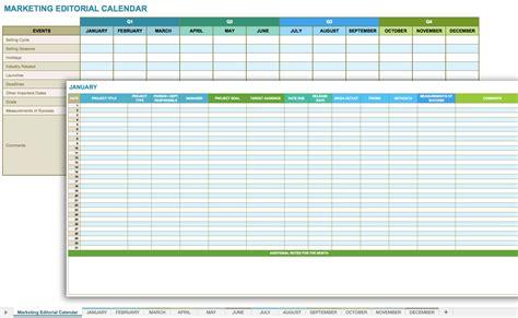 zero based budgeting template zero based budget spreadsheet and budget spreadsheet template uk buff