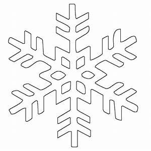Schneeflocken Basteln Vorlagen : ausmalbild schneeflocken und sterne kostenlose malvorlage schneeflocke 8 kostenlos ausdrucken ~ Frokenaadalensverden.com Haus und Dekorationen