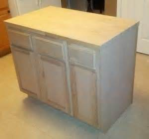 do it yourself kitchen islands do it yourself kitchen island installation 08 removeandreplace
