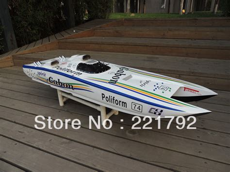 Rc Gas Boat Hulls For Sale by Rc Nitro Boat Hulls Epoxy Resin Fiberglass For 26cc