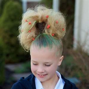 50 best Crazy Hairstyles images on Pinterest | Crazy ...