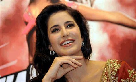 katrina kaif songs list hit songs hit movies biography