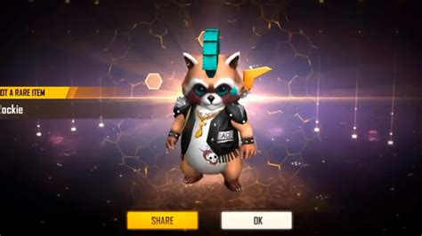 Free Fire OB24: Everything About The New