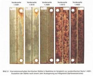 Korrosion Von Eisen : die korrosion von eisen ~ A.2002-acura-tl-radio.info Haus und Dekorationen
