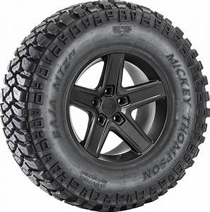 Quadratec 17x9 Rubicon Xtreme Wheel On 34 40x12 40r17  315