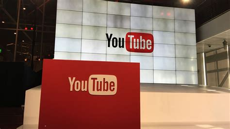 YouTube now supports 4K live-streaming for both 360-degree ...