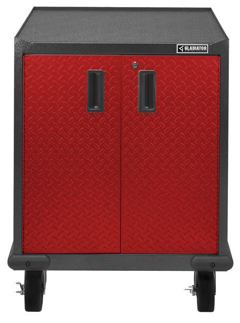 35 inch cabinet sears com
