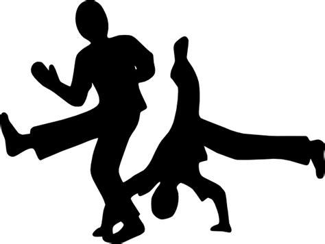 hip hop clipart hip hop dancer clipart clipart panda free clipart images