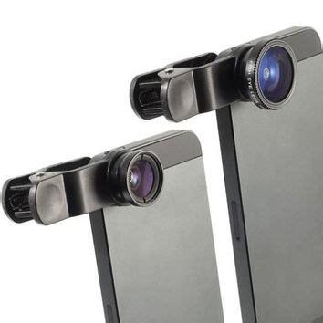 fisheye lens for iphone fisheye lens macro lens for smartphones from kidult city