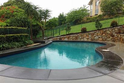 Harbour Coffs Pool Renovation Complete Project Pools