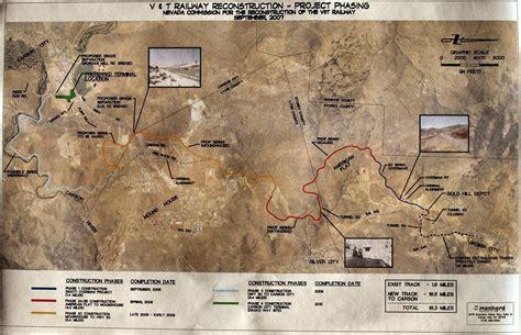 vt reconstruction map photo details