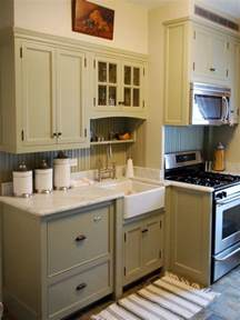 green kitchen cabinets 2015 2016 fashion trends 2016 2017