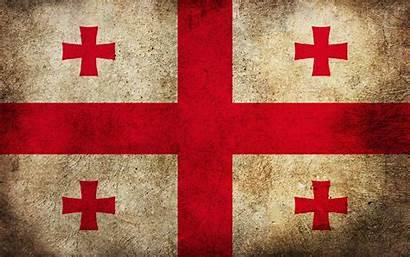 Cross Templar Knights Desktop Pc 1920 1080