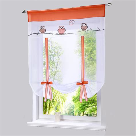 european cafe window curtains aliexpress buy 2017 bonprix european embroidery
