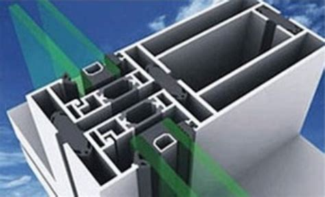 Unitized Curtain Wall Manufacturers by China Unitized Curtain Wall 2 China Curtain Wall