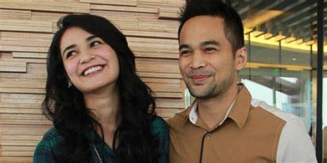 Dokter Kandungan Wanita Makassar Shireen Sungkar Hamil Anak Pertama Merdeka Com