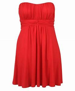 Plus Size Prom Dresses Forever 21 - Prom Dresses Cheap