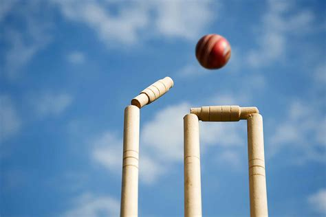 Cricket Images Cricket Wallpapers Sports Hq Cricket Pictures 4k
