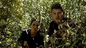 The Last Ship 408 Review - Lazaretto | Three If By Space