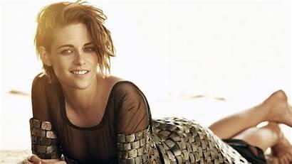 Kristen Stewart 4k Wallpapers Celebrities Backgrounds Resolution