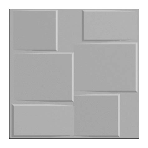 3d wall panels rona