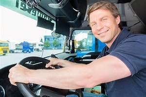 Transporter Mieten Günstig : transporter mieten malchow ~ Watch28wear.com Haus und Dekorationen