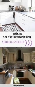 Küche Für 1000 Euro : neue k che f r 1000 euro design dots blog und zuhause pinterest ~ Markanthonyermac.com Haus und Dekorationen