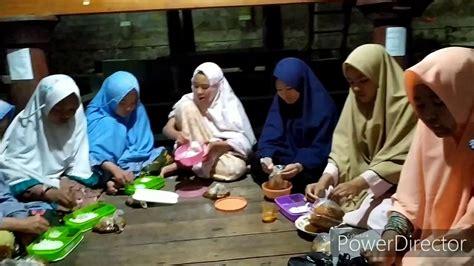 Makan Bakso Youtube