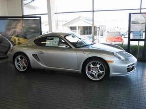 Forum Porsche Cayman : cayman pics rennlist porsche discussion forums ~ Medecine-chirurgie-esthetiques.com Avis de Voitures