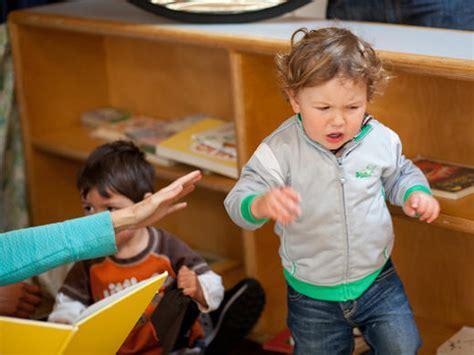 behaviour babycentre