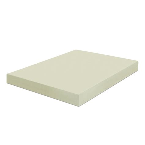 memory foam best price mattress 8 inch memory foam