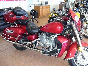 2000 Yamaha Royal Star Venture Touring For Sale On 2040