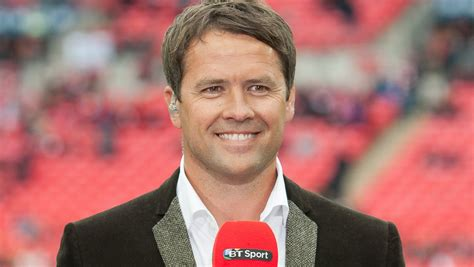 Michael Owen states his prediction for Chelsea FC v Morecambe