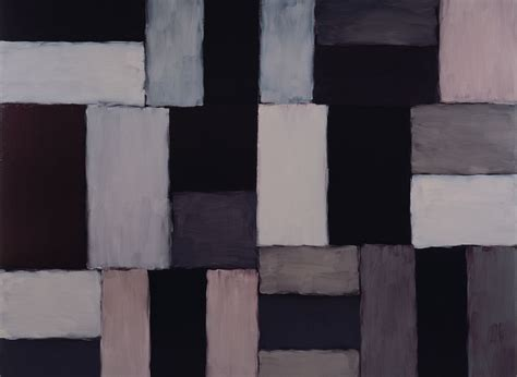 kunsthalle rostock sean scully