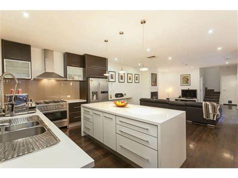 interior design kitchen colors interior design ideas kitchen color schemes stunning your