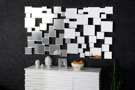 cuisine carré miroir design multiflo design
