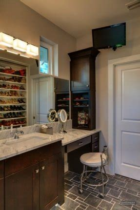 bathroom makeup stools foter