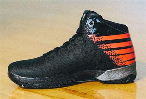 Russell Westbrook Air Jordan 305 Why Not Pe Sneakerfiles
