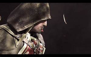 Assassins Creed: Rogue Trailer and Info - The GCE