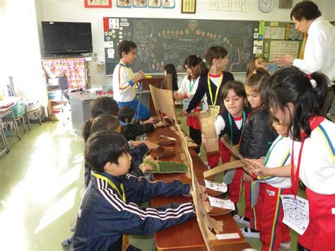 suisha festival  games japanese international school news