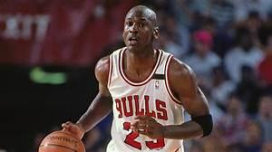 Top NBA Finals moments: Michael Jordan's shrug in 1992 ...