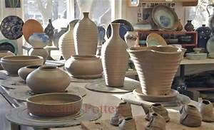 Pottery Tips  Instructions  Tutorials And Frequently Asked