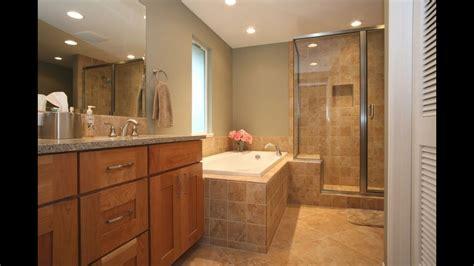 narrow minimalist bathroom design small size