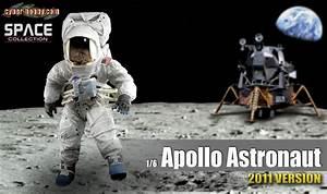 Apollo 1 Astronauts Autopsy - Pics about space