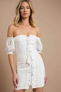 Robe Longue Style Boheme : la robe boh me blanche des astuces pour adopter la ~ Dallasstarsshop.com Idées de Décoration