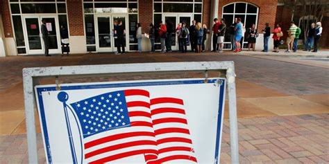 horaire fermeture bureau de vote fermeture bureaux de vote