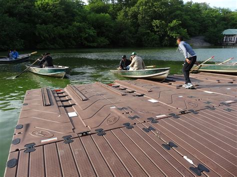 Central Park Rowboat Cost by A Walk In The Park Central Park Rowboating Returns With