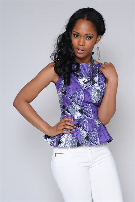 AFRICAN STYLE DRESSES ONLINE SAPELLE.COM NEW SUMMER LOOKBOOK | CIAAFRIQUE u2122 | AFRICAN FASHION ...