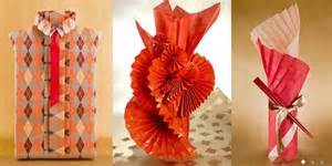 wrap your gifts the japanese way and impress your family japan activator